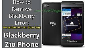 reset hard blackberry z10 to remove blackberry z10 error www bberror com bb10 0015