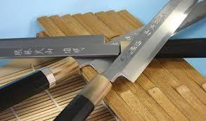 quality kitchen knives brands japanese kitchen knives