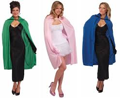 halloween capes 45