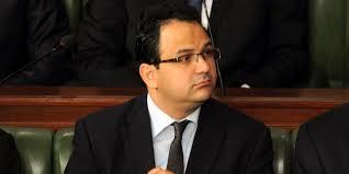 ladari made in italy a washington les etats unis veulent aider la tunisie 罌 mieux