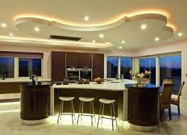 best cool kitchen ideas images on designs and basement wet bars