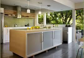 cabinet elegant kitchen cabinet doors peeling cu delightful