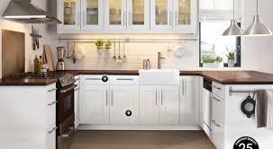 Obama Kitchen Cabinet - lopez kitchen design cooper kitchen rice kitchen mcdonald u0027s