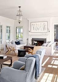 Beach House Interior Design 25 Best Nantucket Decor Ideas On Pinterest Nantucket Home