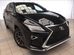 2013 lexus rx 350 for sale toronto new 2017 lexus rx 350 in toronto on s 175616 v 2t2bzmca4hc110167
