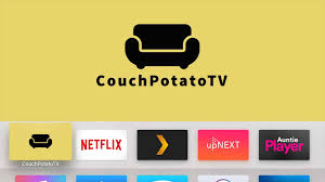 itv couch potato shaped cushion carnival peekaboo patterns couch