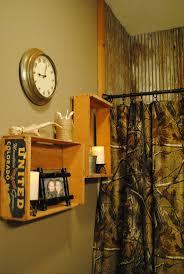 30 best nick bedroom images on pinterest kansas jayhawks