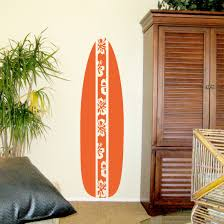 Surf Home Decor by Surfboard Wall Decor For Bedroom Surfboard Wall Decor For Homes