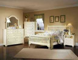 Shaker Bedroom Furniture Cream And Oak Bedroom Furniture U003e Pierpointsprings Com