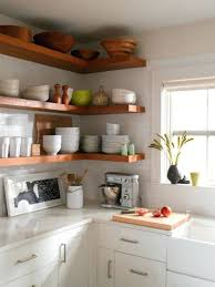 kitchen open kitchen shelving units kitchen shelving ideas open kitchen shelving ideas metal shelving kitchen shelves for wall shelf