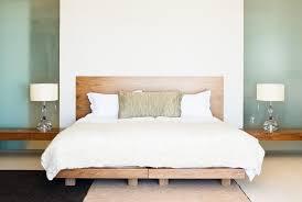 schlafzimmer gestalten schlafzimmer gestalten so wirken farben