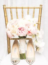 wedding shoes montreal wedding shoes inspiration wedding shoes weddings and wedding