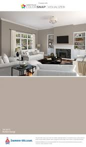 popular dining room paint colors living room most popular interior paint colors neutral living
