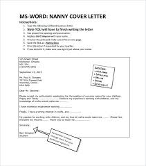 business letter format spacing guidelines business letter spacing aimcoach me
