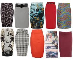buy pencil where can i buy pencil skirts dress ala