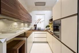 narrow kitchen ideas best ideas to organize your narrow kitchen designs narrow kitchen