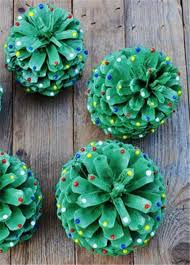 2015 pinecone crafts ideas fashion