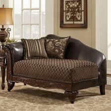 Livingroom Chaise Chaise Chairs For Living Room With Design Photo 12558 Kaajmaaja