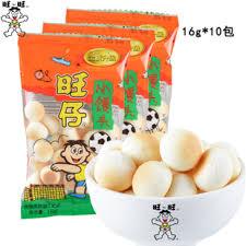 cuisine am駭ag馥 design cuisine am駭ag馥en l 100 images mod鑞es de cuisines 駲uip馥s