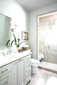 small half bathroom decorating ideas small guest bathroom ideas contemporary guest bathroom ideas small