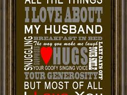valentines day ideas for husband 13 gift ideas for husband 10 valentines day ideas for