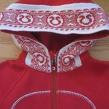 find more lululemon special edition canadian olympics scuba hoodie