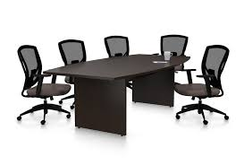 Krug Conference Table Discuss In Big Class And Elegance With Black Conference Table