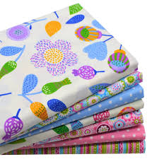 inee floral quarters quilting fabric bundles for