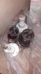 used ceiling fans for sale used ceiling fans for sale properties nigeria