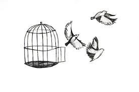 Bird Flying Tatoo Free Flying Bird Drawing Free Clip Free Clip On