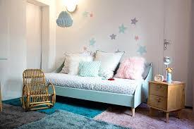 chambre etoile deco chambre etoile chambre enfant la redoute decoration deco