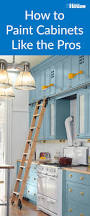 best 25 cost of kitchen cabinets ideas on pinterest cost of new