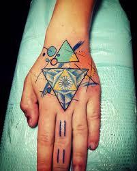 90 best zelda tattoo ideas images on pinterest zelda tattoo