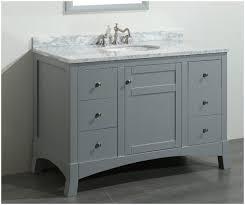 Costco Bathroom Vanities by Bathroom Bathroom Vanities Ikea Winterfell Bathroom Vanity