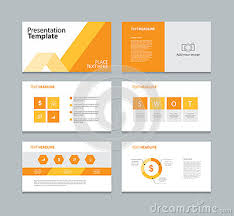 presentation templates design presentation layout design free