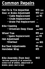 Tires Plus Cottage Grove by Small Shop Cycles U0026 Service Bicycle Repair Shop In Chicago