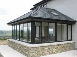 Sunroom Extension Ideas Sunrooms And Extensions Thesouvlakihouse Com