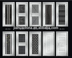 Commercial Exterior Steel Doors Exterior Steel Doors Handballtunisie Org