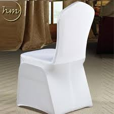 white chair covers for sale china white chair covers wholesale alibaba