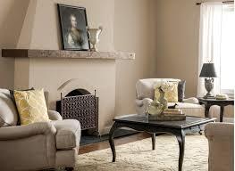 bathroom foxy living room colour schemes tan sofa home decor