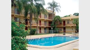 1 Bedroom Apartments Tampa Fl Panorama Apartments For Rent In Tampa Fl Forrent Com