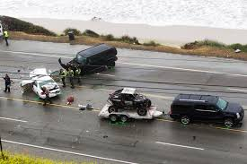 bruce jenner involved in deadly car crash in malibu ny daily news