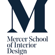 interior design logo mercer of interior design jobs u0026 portfolio the loop