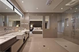 chambre parentale suite parentale dressing salle de bain 6 chambre parentale