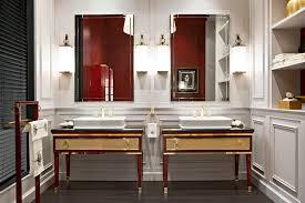 66 bathroom vanity articles with bathroom hanging lighting ideas