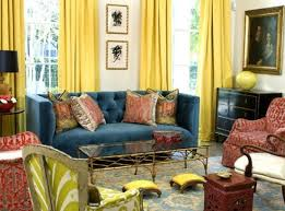 What Color Sofa Goes With Yellow Walls Best 25 Hawthorne Yellow Ideas On Pinterest Best Front Door
