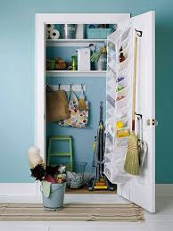 broom closet ideas narrow u2014 closet ideas broom closet ideas