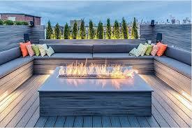 roof decoration best terrace and roof decoration ideas popgi