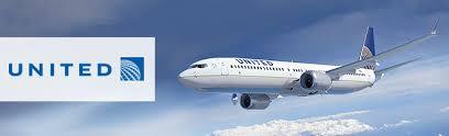 air caraibes reservation si e billets d avion united expedia fr