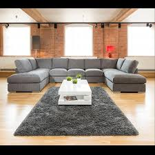 Living Room Extra Large Sectional Sofas For An Living Room Bob